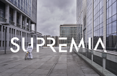 Supremia: Management reorganisation