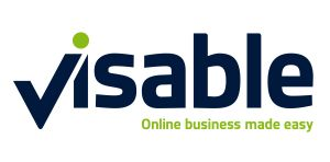 visable - New brand Visable founded