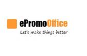 ePromoOffice GmbH: Insolvency proceedings opened