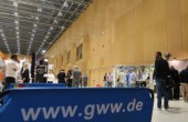 New trade fair planned in Germany
