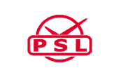 PSL Europe insolvent