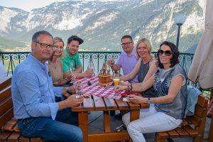 voew sommerm 2 - VÖW Summer Meeting: Full agenda