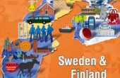 eppi looks at Sweden and Finland