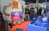 gamescom 2019: Experience games