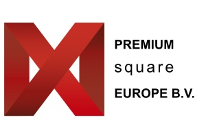premium square logo - PSL Europe changes its name to Premium Square Europe
