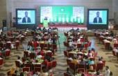 GOTS: Seminar in Bangladesh