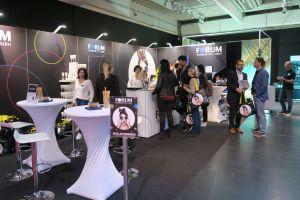 markeding linz19 v - marke|ding| Linz: Plenty of input