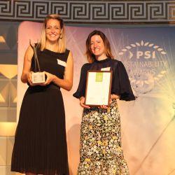 sustainabilityaward 2019 2 - PSI Sustainability Awards 2019: Small anniversary
