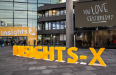 Insights-X 2019: Positive result