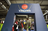 Viscom Italia: A repeated success