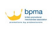 BPMA: Brexit Summit
