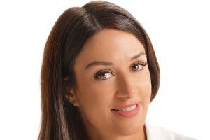 claire butters prodir v - Prodir Ltd: New Sales Director