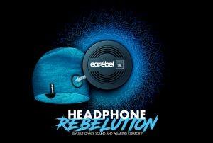 earebel 300x202 - Earebel: Partnership with JBL
