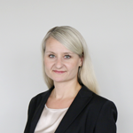 Sarah Vieten