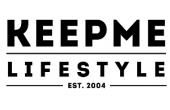 KeepMe Promotions becomes KeepMe Lifestyle