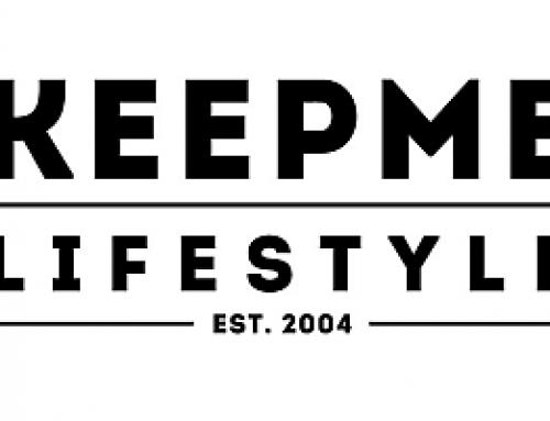 KeepMe Promotions becomes KeepMe Lifestyle