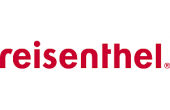 Reisenthel family sells shares to Invision