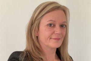 Emily caprenter pfconceptuk v - PF Concept UK: Team expansion