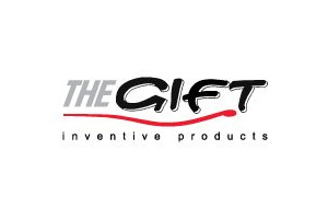the gift - The Gift: Newcomer in the sales department