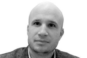 SergeBirecki lesspecialistes v - Les Specialistes: New President