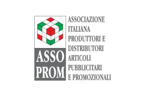 assoprom logo - Assoprom: New board
