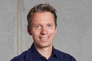 mathias diestelmann BrandsFashion v - Brands Fashion: New CEO