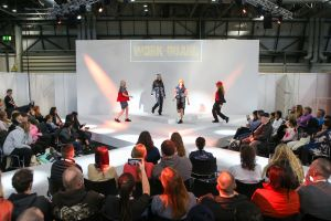 pplive20 2 - Printwear & Promotion Live!: Incredible event