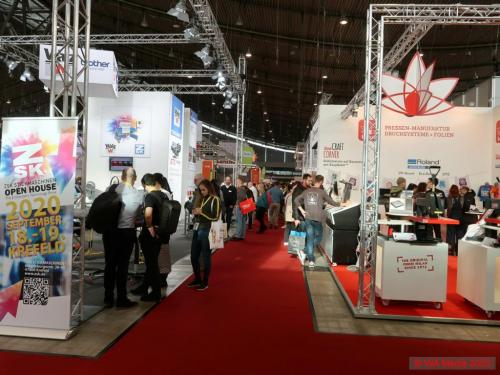 Expo 4.0 01 DCE