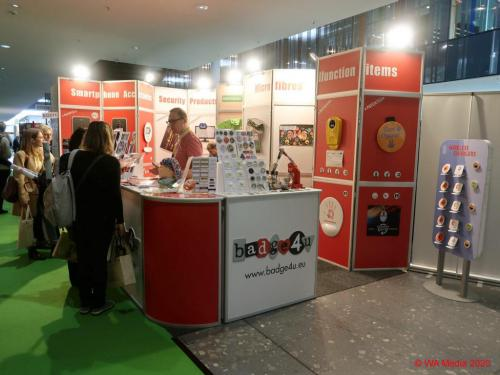 Expo 4.0 03 DCE