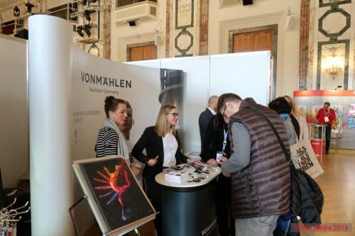 markeding Wien 11 DCE
