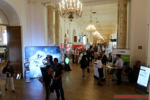 markeding Wien 2018 08 TB DCE