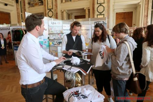 markeding Wien 2018 11 JO DCE
