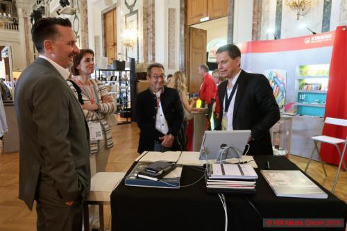 markeding Wien 2018 13 JO DCE