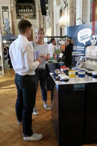 markeding Wien 2018 16 JO DCE