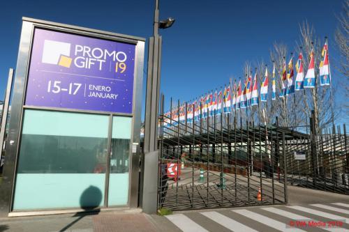 Promogift 2019 01 DCE