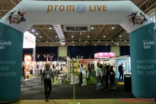 PromZ 01 DCE