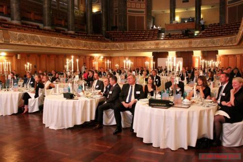 PSI Sustainability Award 04 DCE