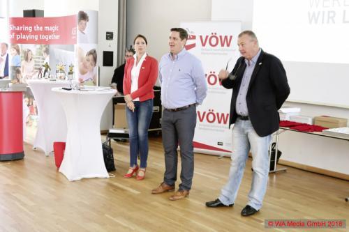 VOEW-Sommermeeting 2018 DCE 02