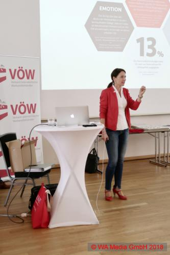 VOEW-Sommermeeting 2018 DCE 05